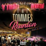 The Tommies - Reunion