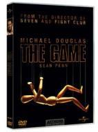 The Game - Nessuna Regola (SE 20o Anniversario)