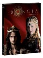 I Borgia - Stagione 03 (2 Blu-Ray) (Blu-ray)