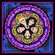 Anthrax - Kings Among Scotland (2 Dvd)