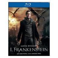 I, Frankenstein (Blu-ray)