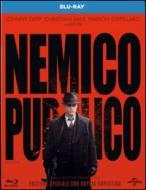 Nemico pubblico (Blu-ray)