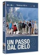 Un passo dal cielo. Stagione 2 (4 Dvd)