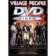 Village People. Village People DVD