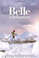 Belle & Sebastien - Amici Per Sempre