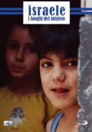 Israele. I luoghi del mistero (2 Dvd)