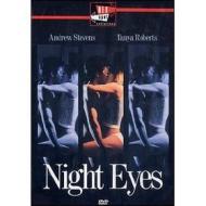 Night Eyes. Occhi nella notte