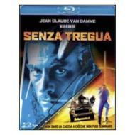 Senza tregua (Blu-ray)