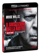 Il Giustiziere Della Notte (4K+Blu-Ray) (Blu-ray)