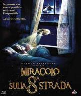 Miracolo sull'Ottava strada (Blu-ray)