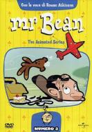 Mr. Bean. The Animated Series. Vol. 3