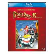 Chi ha incastrato Roger Rabbit? (Blu-ray)