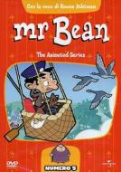 Mr. Bean. The Animated Series. Vol. 5
