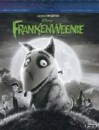 Frankenweenie (Blu-ray)