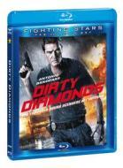 Dirty Diamonds (Fighting Stars) (Blu-ray)