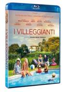 I Villeggianti (Blu-ray)