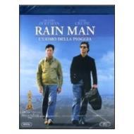 Rain Man. L'uomo della pioggia (Blu-ray)