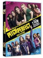 Pitch Perfect / Pitch Perfect 2 (2 Dvd)