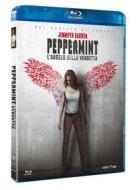 Peppermint - L'Angelo Della Vendetta (Blu-ray)
