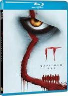 It Capitolo Due (Blu-ray)