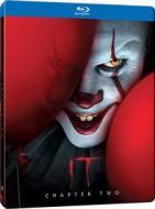 It Capitolo Due (Steelbook) (Blu-ray)