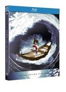 Kubo E La Spada Magica (Steelbook) (Blu-ray)