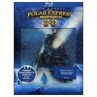 Polar Express 3D - Confezione Speciale)