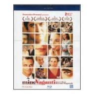 Mine vaganti (Blu-ray)