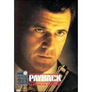 Payback. La rivincita di Porter