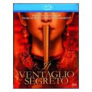 Il ventaglio segreto (Blu-ray)