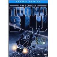 Tuono Blu (Edizione Speciale)