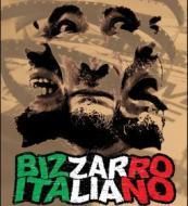 Bizzarro italiano 1986-1999. Italian weird cinema from the an