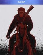The War - Il Pianeta Delle Scimmie (Steelbook) (Blu-ray)