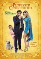 Il professor Cenerentolo (Blu-ray)