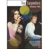 The Carpenters. Greatest Hits