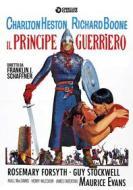 Il principe guerriero