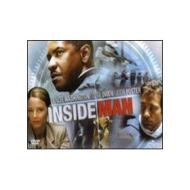 Inside Man(Confezione Speciale)