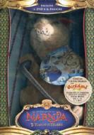 Le cronache di Narnia. Il viaggio del veliero (Edizione Speciale)