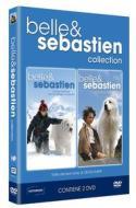 Belle & Sebastien 1 & 2 (Cofanetto 2 dvd)