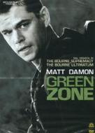 Green Zone(Confezione Speciale)