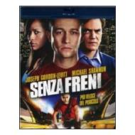 Senza freni (Blu-ray)