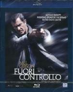 Fuori controllo (Blu-ray)