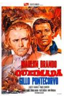 Queimada (Blu-ray)