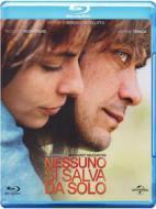 Nessuno si salva da solo (Blu-ray)