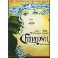 Chinatown (Edizione Speciale)