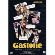 Gastone