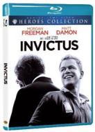 Invictus. L'invincibile (Blu-ray)