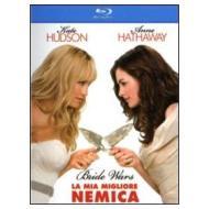 Bride Wars. La mia migliore nemica (Blu-ray)