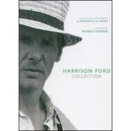 Harrison Ford Collection (Cofanetto 2 dvd)