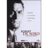 Robert De Niro Collection (Cofanetto 3 dvd)
